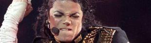 Cover Michael Jackson, ton Bambi préféré [liste participative]