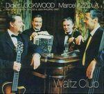 Pochette Waltz Club