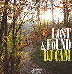 Pochette Lost & Found