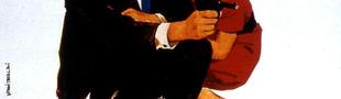 Illustration 1963