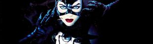Affiche Batman : Le Défi
