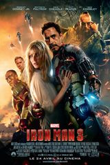 Le top films de la Marvel - Page 3 Iron_Man_3