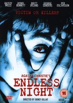 Affiche Endless Night