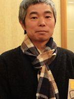 Photo Taiyô Matsumoto