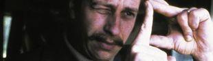 Cover Les meilleurs films avec Jerzy Stuhr