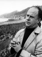 Photo Jean Rouch
