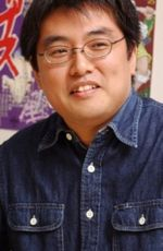 Photo Hiroyuki Imaishi