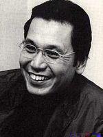 Photo Tetsuo Hara