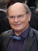 Photo Jean-François Stévenin