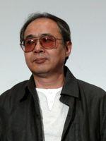 Photo Yoshiaki Kawajiri