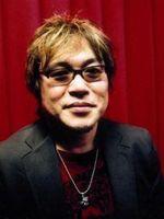 Photo Tôru Fujisawa