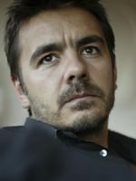 Photo Laurent Garnier