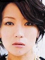 Photo Ringo Shiina