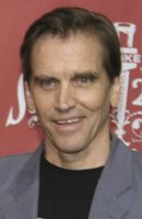 Photo Bill Moseley