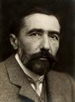 Photo Joseph Conrad