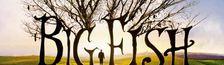 Illustration Tim Burton