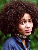 Photo Nneka