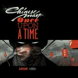 Pochette Once Upon a Time (EP)
