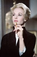 Photo Tippi Hedren