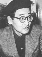 Photo Yasuzô Masumura
