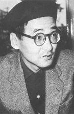 Photo Yasuzō Masumura