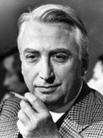 Photo Roland Barthes