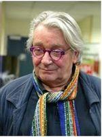 Photo Joël Seria