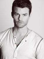 Photo Daniel Gillies