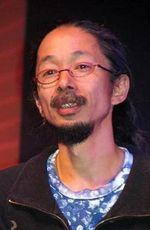 Photo Koji Morimoto