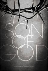 Affiche Son of God