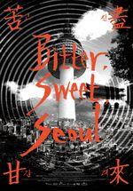 Affiche Bitter, Sweet, Seoul