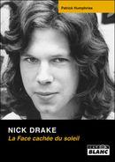 Couverture Nick Drake