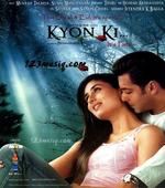 Affiche Kyon ki