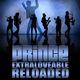 Pochette Extraloveable Reloaded (Single)