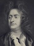 Photo Henry Purcell