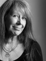 Photo Vashti Bunyan