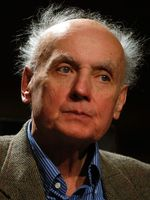 Photo Wojciech Kilar