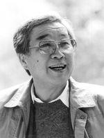 Photo Shôhei Imamura