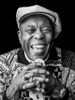 Photo Buddy Guy
