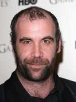 Photo Rory McCann