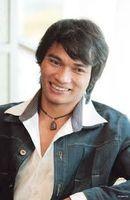 Photo <b>Tony Jaa</b> - Tony_Jaa