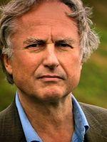 Photo Richard Dawkins