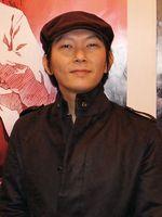 Photo Tetsuya Tsutsui