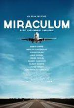 Affiche Miraculum