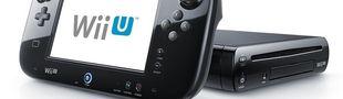 Cover Liste des exclusivités Wii U