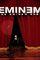 Illustration Mon Top album d'Eminem