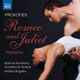 Pochette Romeo and Juliet (Highlights)