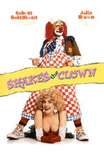 Affiche Shakes The Clown