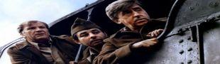 Cover 12 films pour construire une mémoire de la Résistance et de l'Occupation