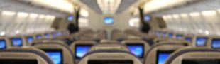 Cover Films vus en avion (ou dans le bus)